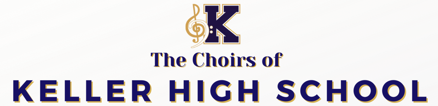 KHS Choir