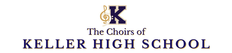 KHS Choir